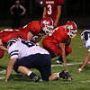 092509_HomecomingFruitport_v_879