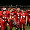 092509_HomecomingFruitport_v_957
