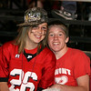 092509_HomecomingFruitport_v_730