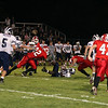 092509_HomecomingFruitport_v_780