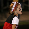 092509_HomecomingFruitport_v_850