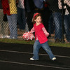 092509_HomecomingFruitport_v_902