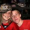092509_HomecomingFruitport_v_733