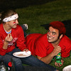 092509_HomecomingFruitport_v_702