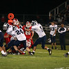 092509_HomecomingFruitport_v_848