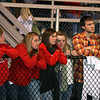 092509_HomecomingFruitport_v_755