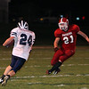 092509_HomecomingFruitport_v_927