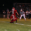 092509_HomecomingFruitport_v_778