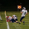092509_HomecomingFruitport_v_864