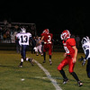 092509_HomecomingFruitport_v_810