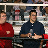 092509_HomecomingFruitport_v_822
