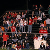 092509_HomecomingFruitport_v_866