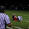 092509_HomecomingFruitport_v_743