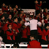 092509_HomecomingFruitport_v_830