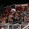 092509_HomecomingFruitport_v_815