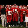 092509_HomecomingFruitport_v_899