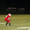 092509_HomecomingFruitport_v_876