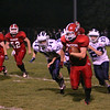 092509_HomecomingFruitport_v_766