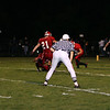 092509_HomecomingFruitport_v_828