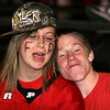 092509_HomecomingFruitport_v_731