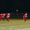 092509_HomecomingFruitport_v_841