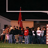 092509_HomecomingFruitport_v_814