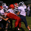 092509_HomecomingFruitport_v_745