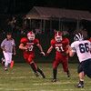 092509_HomecomingFruitport_v_861