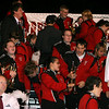 092509_HomecomingFruitport_v_832