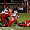 092509_HomecomingFruitport_v_784