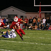 092509_HomecomingFruitport_v_805