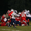 092509_HomecomingFruitport_v_788