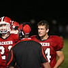 092509_HomecomingFruitport_v_823