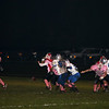 102309-Montague-PackerPinkOut-v-468