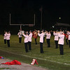 102309-Montague-PackerPinkOut-v-617