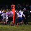 102309-Montague-PackerPinkOut-v-454