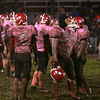 102309-Montague-PackerPinkOut-v-875