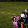 102309-Montague-PackerPinkOut-v-557