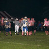 102309-Montague-PackerPinkOut-v-545