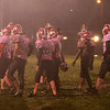 102309-Montague-PackerPinkOut-v-879