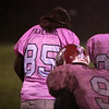 102309-Montague-PackerPinkOut-v-848