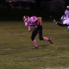 102309-Montague-PackerPinkOut-v-458
