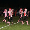102309-Montague-PackerPinkOut-v-480
