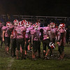 102309-Montague-PackerPinkOut-v-876