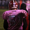 102309-Montague-PackerPinkOut-v-841