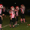 102309-Montague-PackerPinkOut-v-491