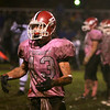 102309-Montague-PackerPinkOut-v-809