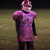 102309-Montague-PackerPinkOut-v-843