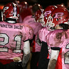 102309-Montague-PackerPinkOut-v-548