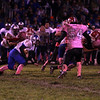 102309-Montague-PackerPinkOut-v-565